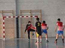 160324-torneo-balonmano-vb-147