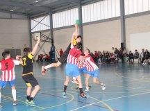 160324-torneo-balonmano-vb-148