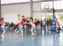 160324-torneo-balonmano-vb-149