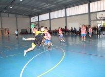 160324-torneo-balonmano-vb-152