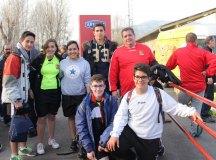 160324-torneo-balonmano-vb-157