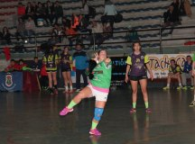 160324-torneo-balonmano-vb-192
