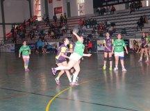 160324-torneo-balonmano-vb-193