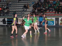 160324-torneo-balonmano-vb-195