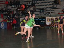 160324-torneo-balonmano-vb-196