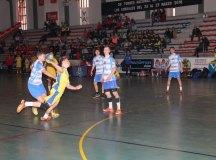 160324-torneo-balonmano-vb-198