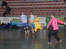 160324-torneo-balonmano-vb-199