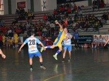 160324-torneo-balonmano-vb-200
