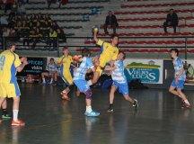 160324-torneo-balonmano-vb-201