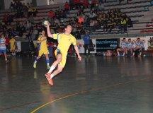 160324-torneo-balonmano-vb-202