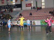 160324-torneo-balonmano-vb-203