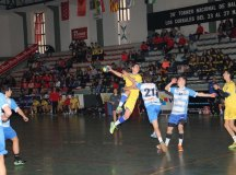 160324-torneo-balonmano-vb-204