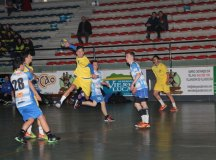 160324-torneo-balonmano-vb-205
