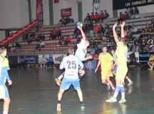160324-torneo-balonmano-vb-208