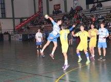 160324-torneo-balonmano-vb-209