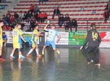 160324-torneo-balonmano-vb-210