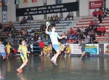 160324-torneo-balonmano-vb-211