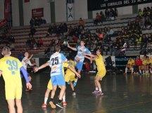 160324-torneo-balonmano-vb-213