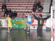 160324-torneo-balonmano-vb-215