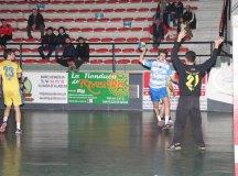 160324-torneo-balonmano-vb-217