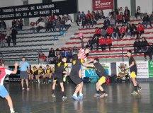 160324-torneo-balonmano-vb-220