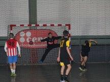 160324-torneo-balonmano-vb-222