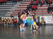160324-torneo-balonmano-vb-226
