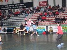 160324-torneo-balonmano-vb-228