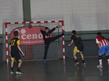 160324-torneo-balonmano-vb-229
