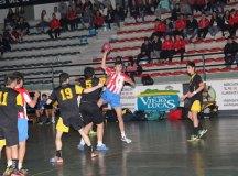 160324-torneo-balonmano-vb-230