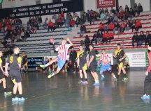 160324-torneo-balonmano-vb-231