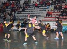 160324-torneo-balonmano-vb-232