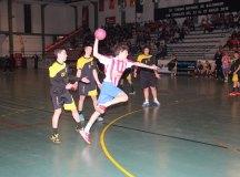 160324-torneo-balonmano-vb-234