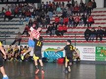 160324-torneo-balonmano-vb-235