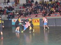 160324-torneo-balonmano-vb-238