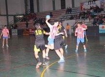 160324-torneo-balonmano-vb-240