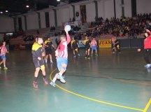 160324-torneo-balonmano-vb-241