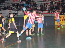 160324-torneo-balonmano-vb-242