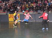160324-torneo-balonmano-vb-244