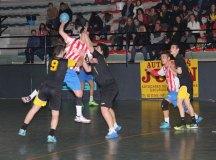 160324-torneo-balonmano-vb-245