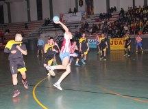 160324-torneo-balonmano-vb-246