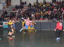 160324-torneo-balonmano-vb-247