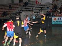 160324-torneo-balonmano-vb-248