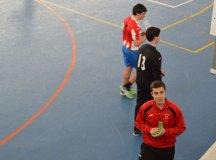 160324-torneo-balonmano-vb-250