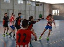 160324-torneo-balonmano-vb-254