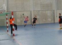 160324-torneo-balonmano-vb-255