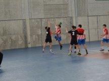 160324-torneo-balonmano-vb-256