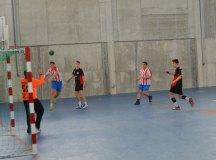 160324-torneo-balonmano-vb-257