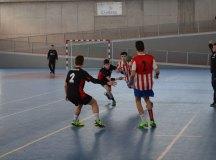 160324-torneo-balonmano-vb-258