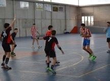 160324-torneo-balonmano-vb-259